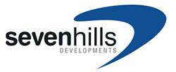 Seven Hills Developments